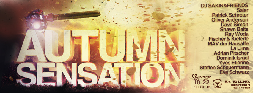 autumn_sensation_head2