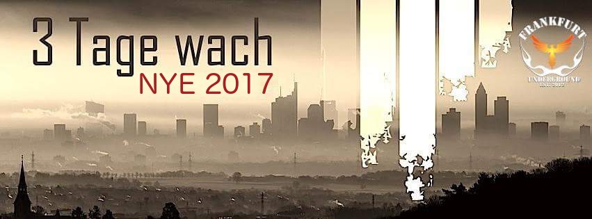 3tw2017